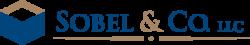 Sobel & Co., LLC