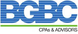 BGBC Partners
