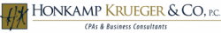 Honkamp Krueger & Co, P.C.