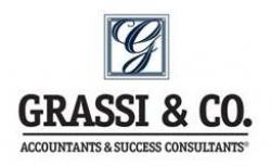 Grassi & Company