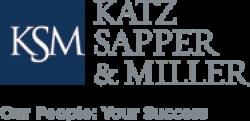 Katz Sapper & Miller