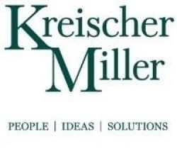 Kreischer Miller