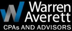 Warren Averett CPAs and Advisors (Birmingham)