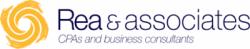 Rea & Associates, Inc