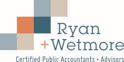 Ryan & Wetmore, P.C.